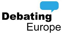 Debating Europe