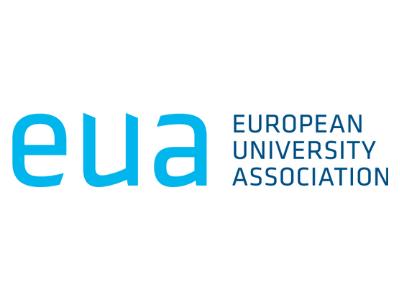 European University Association (EUA)