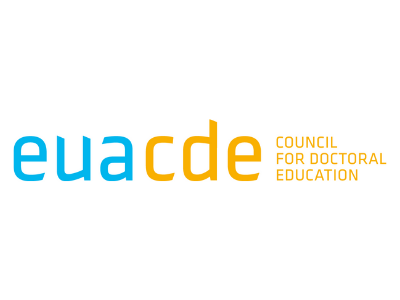 EUA Council for Doctoral Education (EUA-CDE)