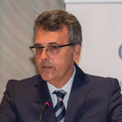 Prof. Luciano SASO