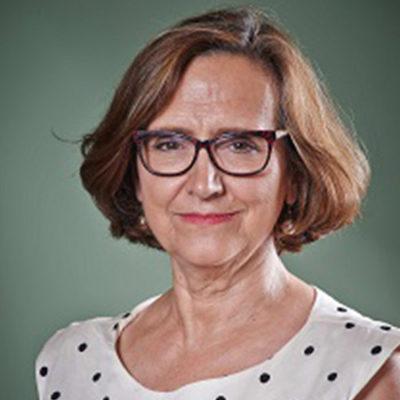 Prof. Carmela CALES BOURDET