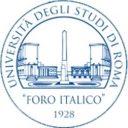 """Università degli Studi di Roma """"Foro Italico"""""""