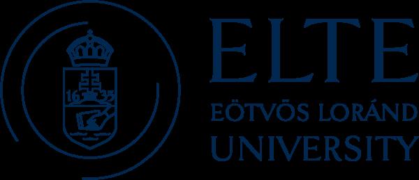 Eötvös Loránd University of Budapest