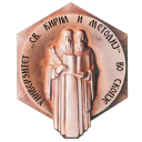 Ss. Cyril and Methodius University of Skopje
