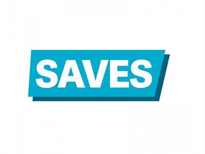 SAVES2