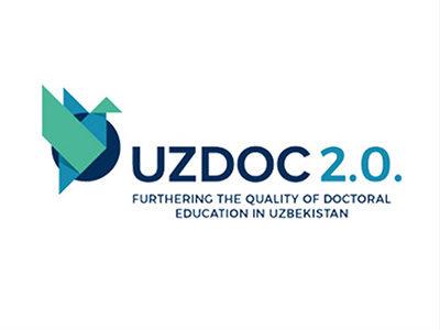 UZDOC 2.0