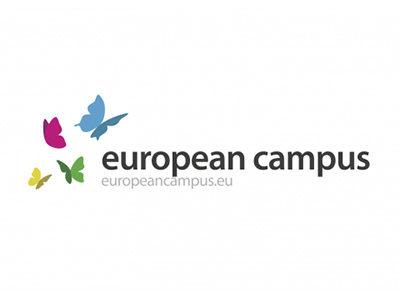European Campus