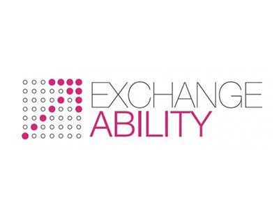 ExchangeAbility: Fostering Mobility of Students with Disabilities