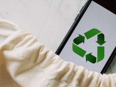 UNICA Green & SDGs