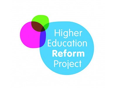 "Renewal of the Service Contract ""Information Project on Higher Education Reform III"" (Part B)"
