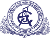 Bucharest University of Economic Studies