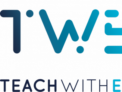 Teach With Erasmus + Project: Teaching mobility pilot week on Impact Entrepreneurship and Sustainable Innovation (application deadline: 15 January 2020)