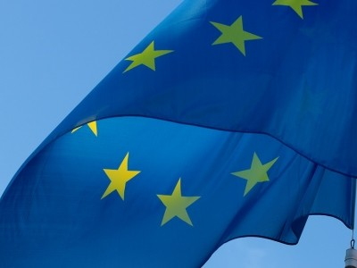 Sapienza, Tor Vergata and Roma Tre: Open Lessons on Europe open to all students from the 3 Universities, gathered in one large academic community