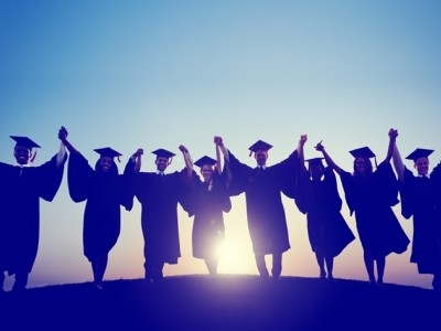 Kick-off event of the European Universities Initiative