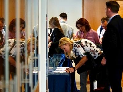 8th UNICA PR & Communication Workshop raises questions on university advertising boundaries