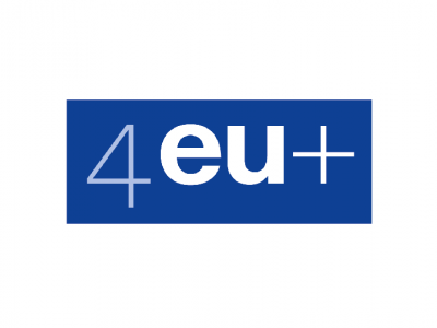 4EU+ European University Alliance seeks Secretary General based in Paris (application deadline: 27 September 2019)