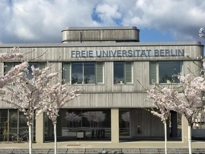 UAS Conference 2020: Commitments for Future: Sustainability in Higher Education, 19-23 October 2020