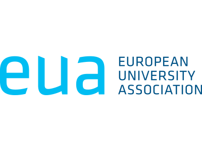 Call for participation: EUA – Survey on digitally enhanced learning in European HEIs