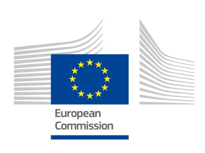 Consultation on the implementation of Horizon Europe: share your views by 15th September!