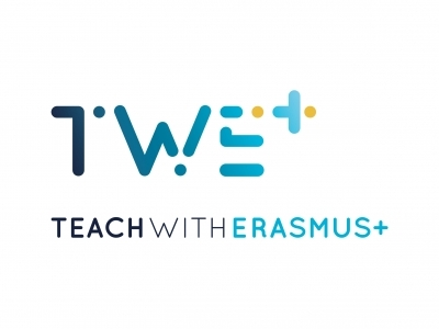 TWE+: Interviews with 2 participating teachers from UNICA member Universities