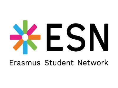 ESN – COVID-19 statement and support for Erasmus+ students & HEIs