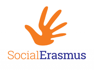 SocialErasmus+ : Volunteering on Exchange Toolkit