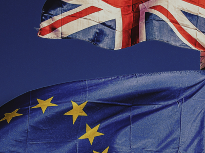 UNICA has signed the joint statement for a strong post-Brexit future in HE