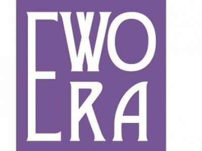 European Women Rectors Association calls for action on gender equality