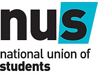 Participate in a research on students' attitudes on sustainability by NUS Sustainability Team! 100-euro prizes available for students participating in the survey (open until 30 April)
