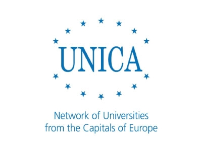 UNICA Statement on COVID-19