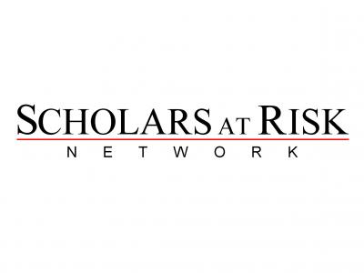 Invitation to Workshop: Scholars at Risk in Belgium, Brussels, 4 July 2017