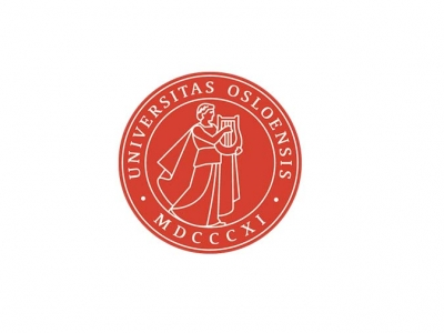 University of Oslo hosts Academic Refuge Staff Training Week (19-23 June)