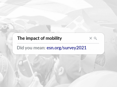 ESNsurvey 2021