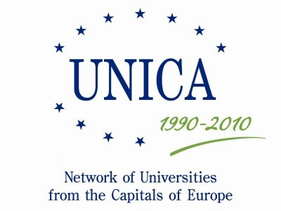 UNICA General Assembly 2010