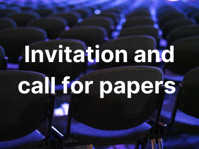 Invitation and call for papers – Institute of International Relations and Political Science of Vilnius University