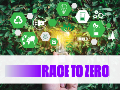 UNICA members join Race to Zero campaign for zero carbon recovery