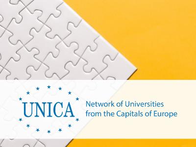 UNICA Steering Committee 2021 – 2023: meet the newly elected members