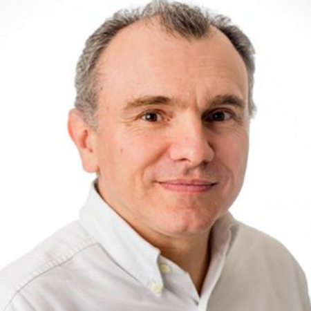 Prof. Luca VIGANÒ