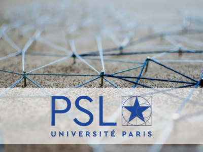 Université PSL (Paris Sciences et Lettres) joins the UNICA Network!