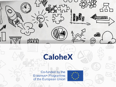 CALL FOR EXPERTS: CALOHEx project is looking for universities to develop conceptual frameworks to measure learning outcomes